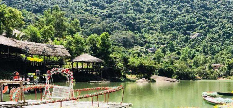 Galina-Lake-View-750x350 Galina Lake View - Quen mà lạ! Cẩm Nang Đia Danh Du Lịch