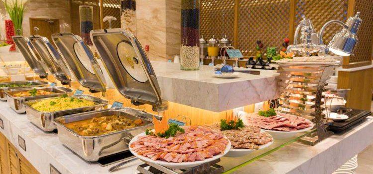buffet-nagar-nha-trang-750x350 Cẩm nang du lịch Nha Trang