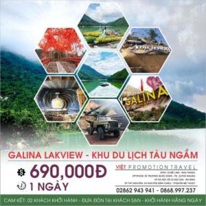 galina.hokenhha-300x300 Tour Nha Trang Hàng Ngày: Galina Lakeview - Khu Du Lịch Tàu Ngầm