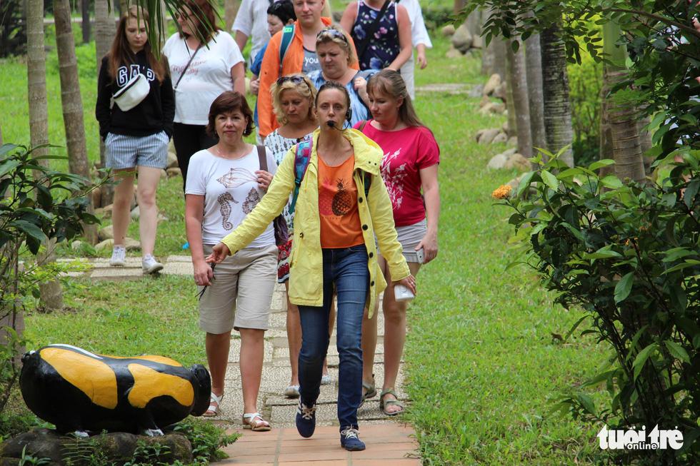 logo-img4426-1548587891415362788289 Cuộc đua heo rừng kỳ thú ở Khánh Hòa - Thác YangBay Đia Danh Du Lịch Tin Tức  YANGBAY