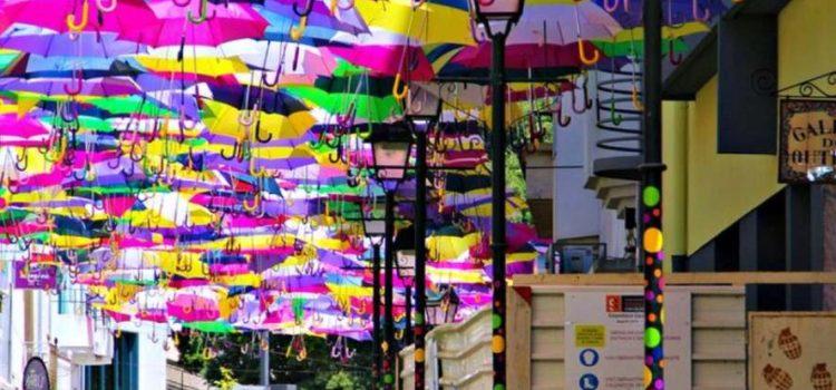 CHECK-IN-CON-ĐƯỜNG-SẮC-MÀU-750x350 Festival biển Nha Trang 2019 : có gì đặc biệt tại làng Yến Mai Sinh. Tin Tức  Làng Yến Mai Sinh Fetival Biển Nha Trang