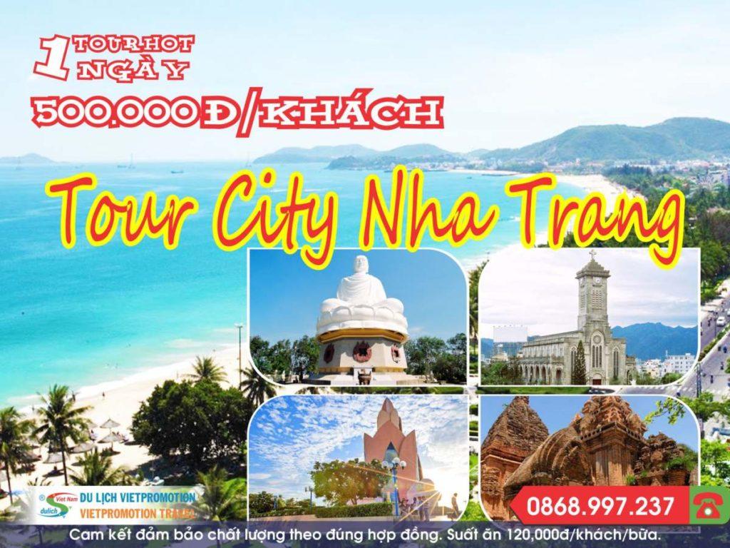 VPT06-1024x768 TOUR THAM QUAN NHA TRANG CITY 1 NGÀY