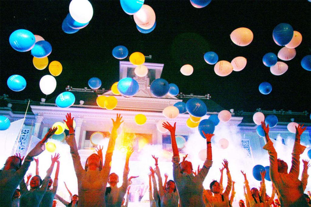1_654467-1024x683 Chương trình Festival biển Nha Trang - Khánh Hòa 2019 Đia Danh Du Lịch