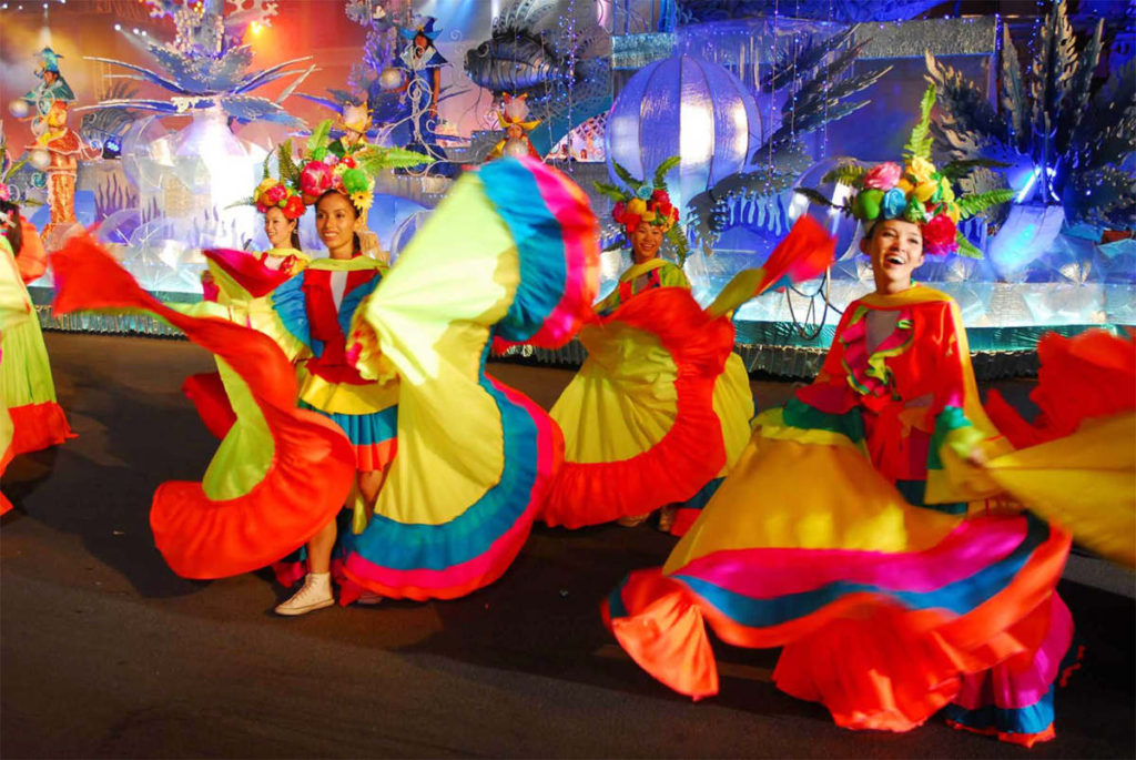 anh20festival20bien20nha20trangglty_auvr-1024x685 Chương trình Festival biển Nha Trang - Khánh Hòa 2019 Đia Danh Du Lịch