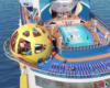 Du thuyền đắt nhất châu Á sắp tới Khánh Hoà có gì ấn tượng?