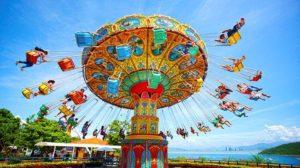 0000546_ve-vinpearl-land-nha-trang-300x168 TOUR: NHA TRANG – VINPEARL – BÌNH BA – CITY TOUR 3N2Đ