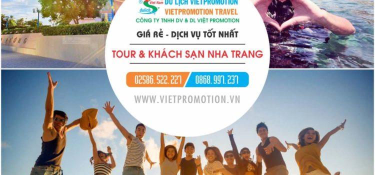 1-750x350 12 đặc sản Nha Trang làm quà nhất định phải mua Cẩm Nang