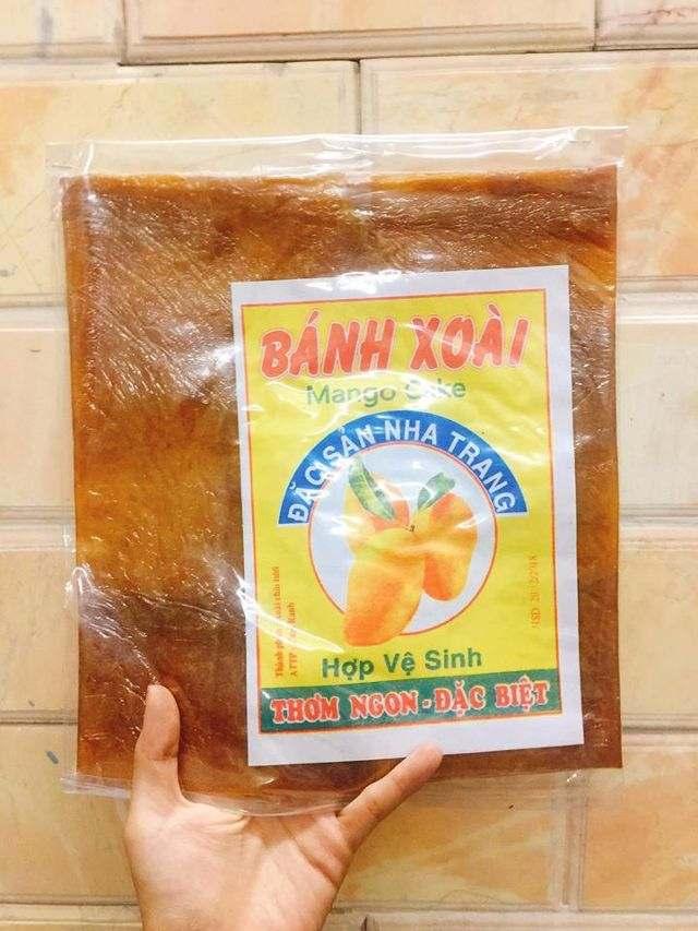 banh-xoai-nha-trang-bao-nhieu-tien 12 đặc sản Nha Trang làm quà nhất định phải mua Cẩm Nang