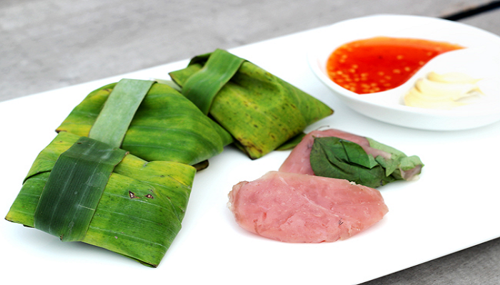 nem-chua-ninh-hoa-foodex_orig 12 đặc sản Nha Trang làm quà nhất định phải mua Cẩm Nang