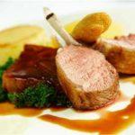 restaurant_n_02-150x150 Rembrandt Hotel Nha Trang 3*