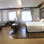 rooms_luxurysuite_n_1-1000x600-1-1-150x150 Rembrandt Hotel Nha Trang 3*