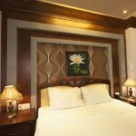 rooms_luxurysuite_n_2-1000x600-150x150 Rembrandt Hotel Nha Trang 3*
