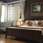 rooms_suite_n_2-1000x600-150x150 Rembrandt Hotel Nha Trang 3*