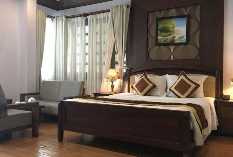 rooms_suite_n_2-1000x600-800x540 Home