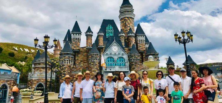 """1-750x350 Vinpearl Nha Trang - """"Đảo du lịch"""" nhất định phải đến khi tới Nha Trang Cẩm Nang Đia Danh Du Lịch"""