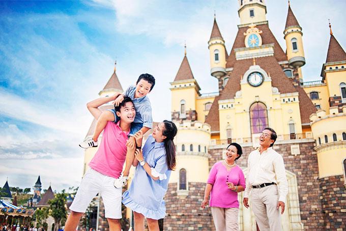 """images5362165_Gia_dinh Vinpearl Nha Trang - """"Đảo du lịch"""" nhất định phải đến khi tới Nha Trang Cẩm Nang Đia Danh Du Lịch"""