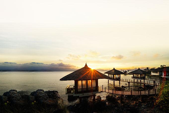 """images5362169_Copy_of_VLNT_SPA_1 Vinpearl Nha Trang - """"Đảo du lịch"""" nhất định phải đến khi tới Nha Trang Cẩm Nang Đia Danh Du Lịch"""