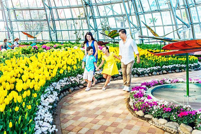 """images5362170_Copy_of_19 Vinpearl Nha Trang - """"Đảo du lịch"""" nhất định phải đến khi tới Nha Trang Cẩm Nang Đia Danh Du Lịch"""