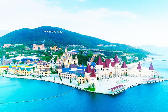 """images5362172_Toan_canh Vinpearl Nha Trang - """"Đảo du lịch"""" nhất định phải đến khi tới Nha Trang Cẩm Nang Đia Danh Du Lịch"""