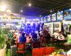 Q'Bistro - Khu ẩm thực được yêu thích tại sân bay Cam Ranh