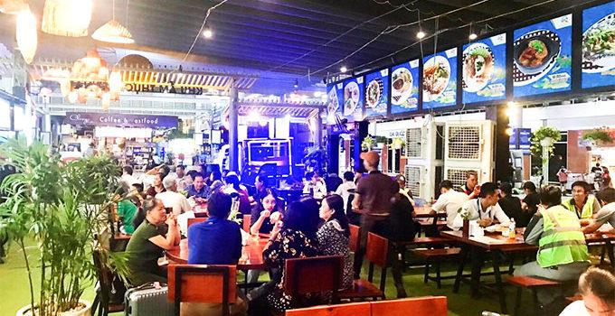 images5370493_q_bistro-680x350 Q'Bistro - Khu ẩm thực được yêu thích tại sân bay Cam Ranh Cẩm Nang Tin Tức  Tin Tức Du Lịch Thông Tin Du Lịch