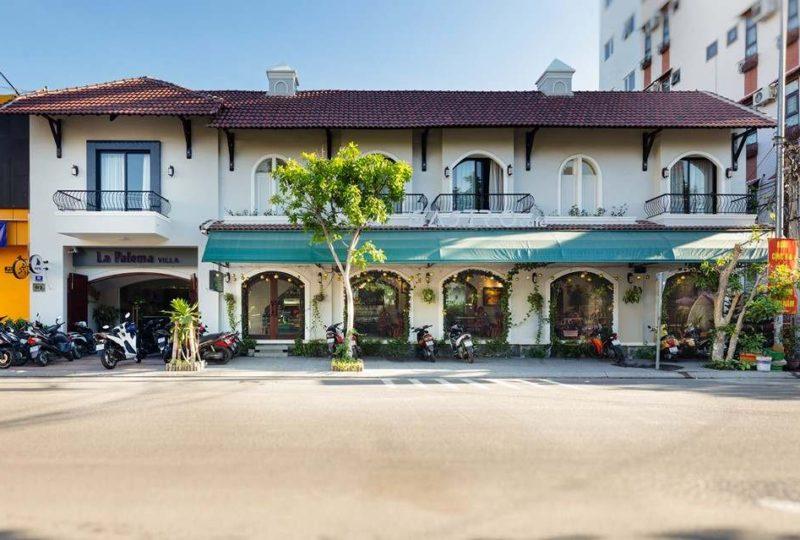lapaloma-hotels-nha-trang-3-sao-800x540 Home