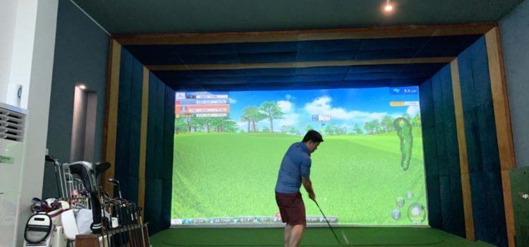 du-khach-trai-nghiem-golf-3d-750x350 Khánh Hòa: Thêm sản phẩm mới phục vụ du khách golf 3D Tin Tức