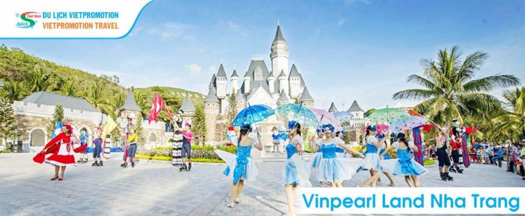 VIN-PEAL-NT-1024x422 Khánh Hòa dự kiến đón khoảng 300.000 lượt khách nội và bung gói kích cầu Tin Tức  VietpromotionGroups tin tưc du lịch Nha Trang