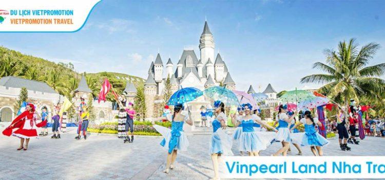 VIN-PEAL-NT-750x350 Cẩm nang du lịch Nha Trang