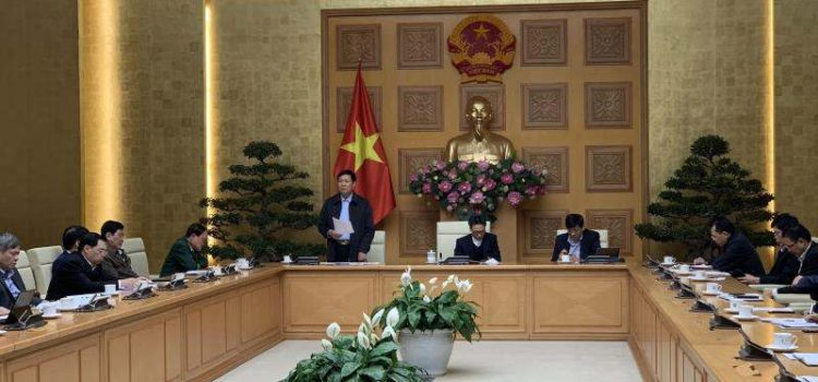 tin-thoi-su-hot-750x350 Thứ trưởng Bộ Y tế: Khánh Hoà đủ điều kiện công bố hết dịch Covid-19 Tin Tức  Tin Tức Covid-19