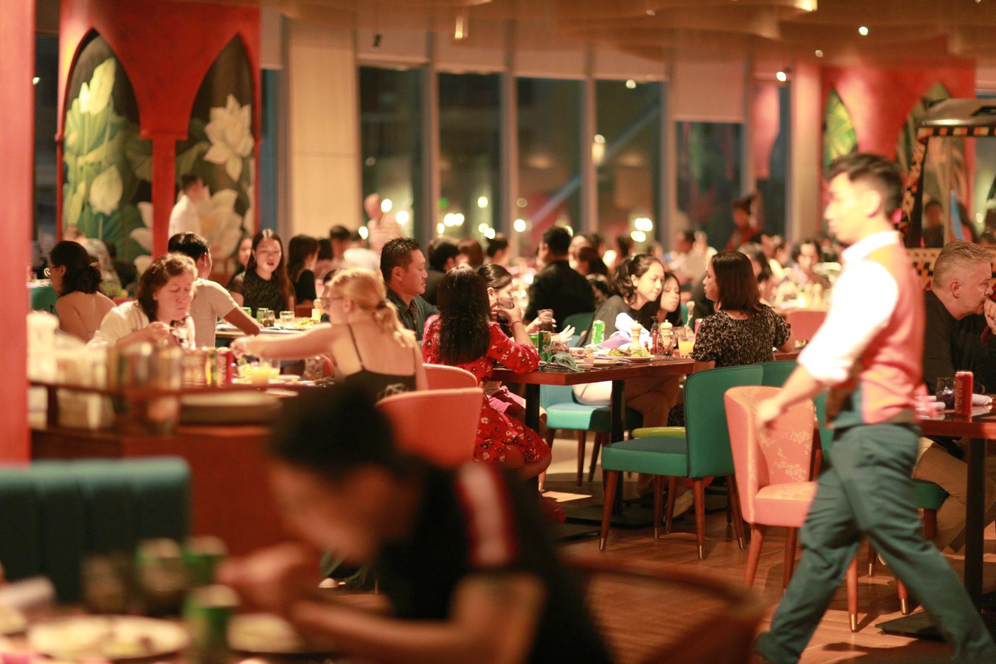 Nha Trang – Khánh Hòa: Hàng loạt chương trình kích cầu du lịch mùa cuối năm - Ảnh 2.