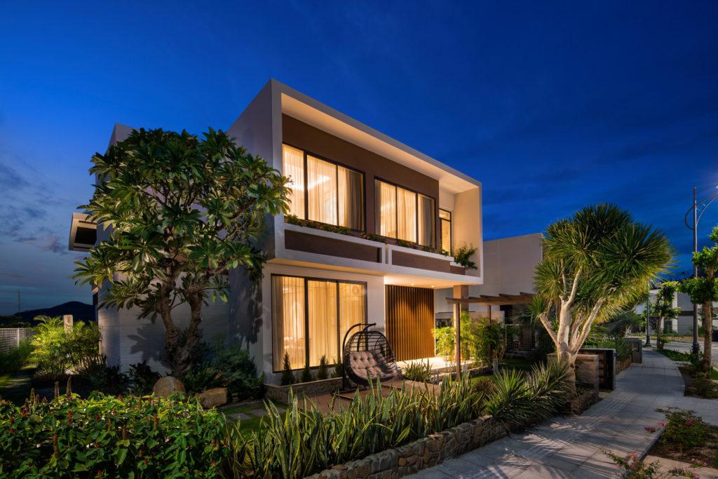 Đón Xuân 2021 Nha Trang tại Resort biển Wyndham Cam Ranh 4n3d