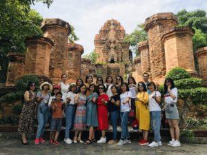 Doanh nghiệp tìm cách hút khách đến Nha Trang hè 2021